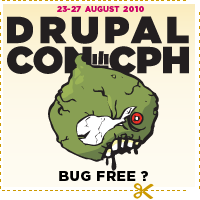 dccph-200-200-bugs.png