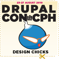 dccph-200-200-chicks.png