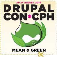 dccph-200-200-green.png