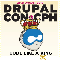 dccph-200-200-king-2.png