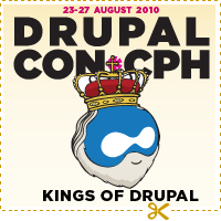 dccph-200-200-king.png